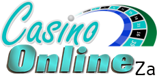 casinoonlineza